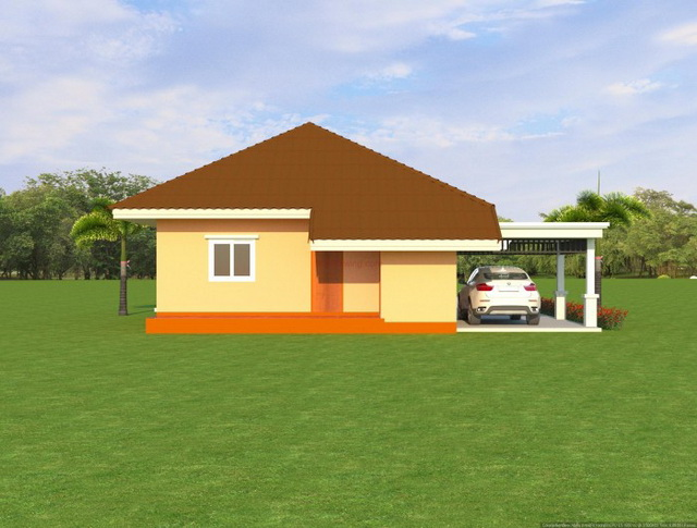 800k-1-storey-country-contemporary-house-2