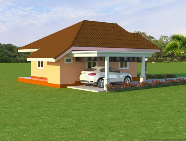 800k-1-storey-country-contemporary-house-3