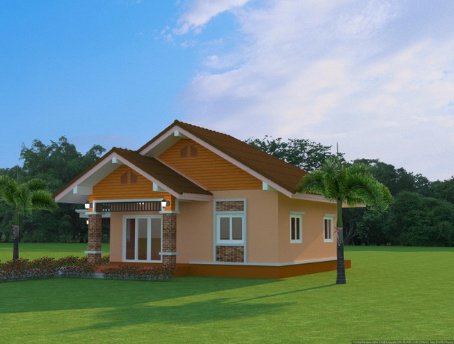 800k-1-storey-country-contemporary-house-4