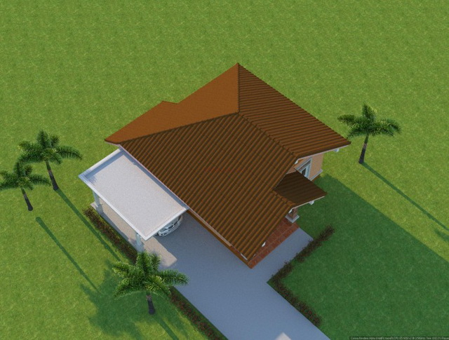800k-1-storey-country-contemporary-house-5