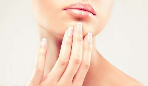 9-tips-for-clear-skin-6
