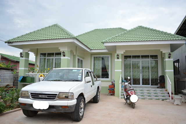 900k-3-bedroom-contemporary-house-review-1