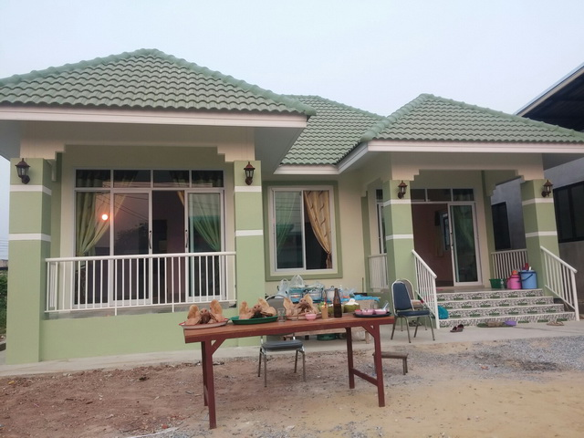 900k-3-bedroom-contemporary-house-review-12