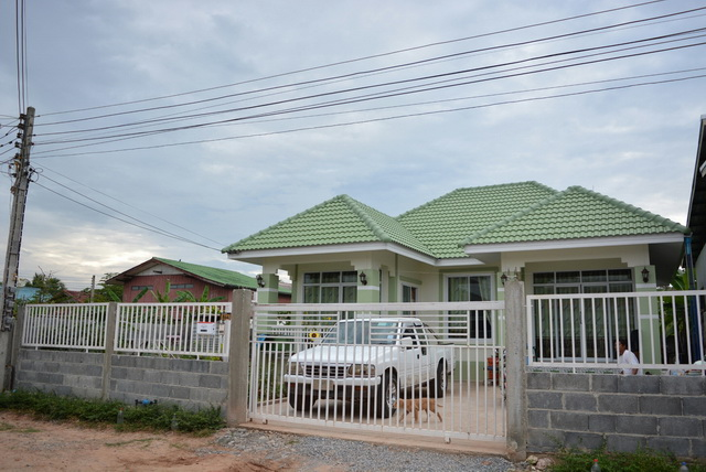 900k-3-bedroom-contemporary-house-review-14