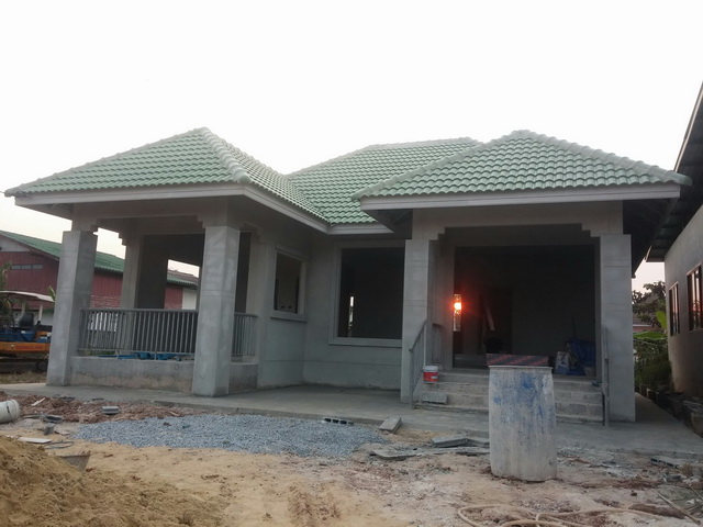 900k-3-bedroom-contemporary-house-review-4