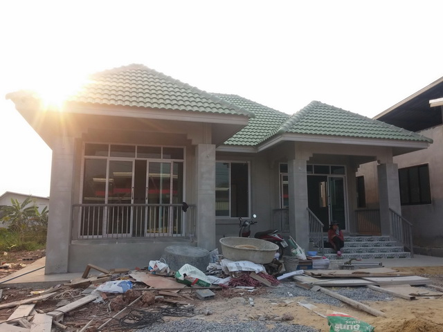 900k-3-bedroom-contemporary-house-review-6