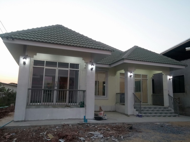 900k-3-bedroom-contemporary-house-review-9