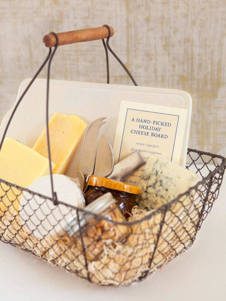 ci-camille-styles_food-basket-cheese1_3x4-jpg-rend-hgtvcom-966-1288
