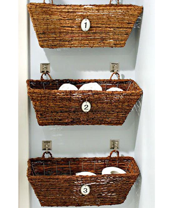 diy-basket-storage-in-bathroom-diy-bathroom-organization-ideas