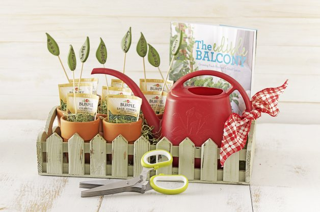 diy-gift-basket-ideas-3