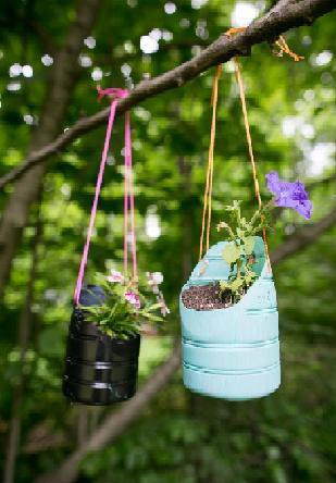 diy-plastic-bottle-hanging-planters-thumbnail