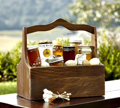 gift-basket-ideas-from-the-home-and-homestead