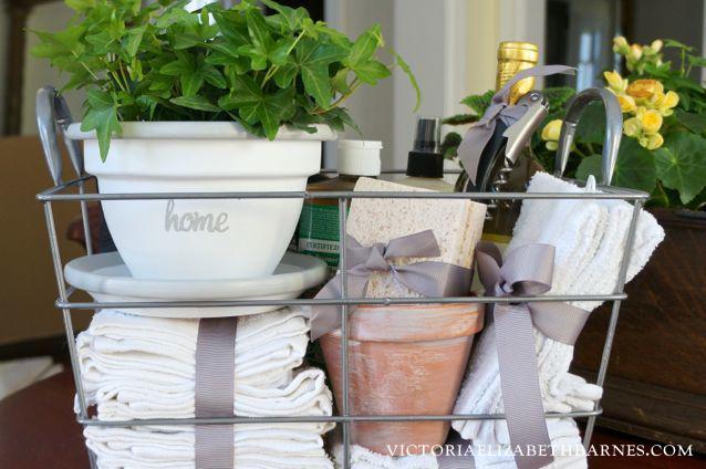 great-housewarming-gift