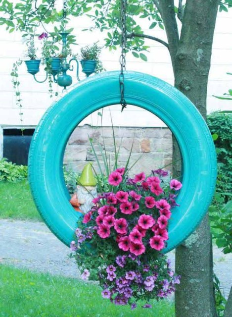 hanging-planter-ideas-woohome-14