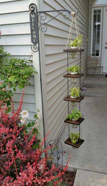 hanging-planter-ideas-woohome-16