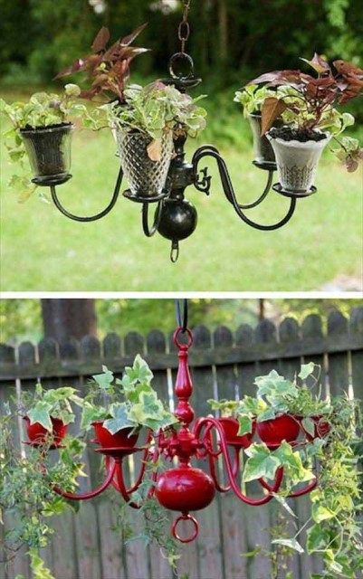 hanging-planter-ideas-woohome-19
