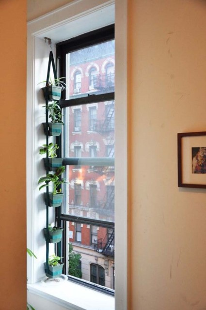 hanging-planter-ideas-woohome-22