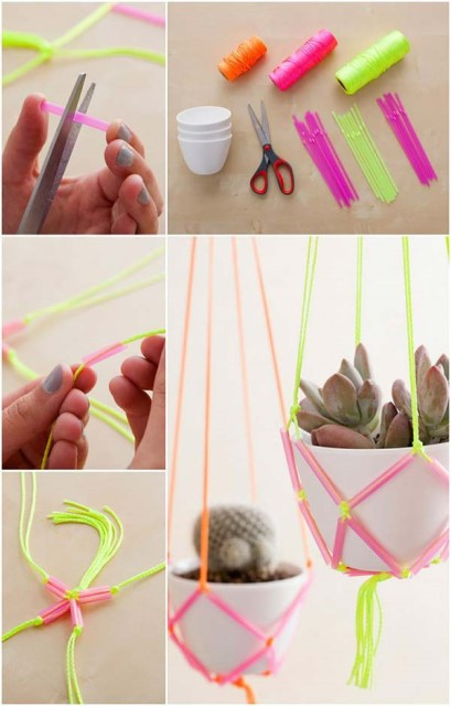 hanging-planter-ideas-woohome-25