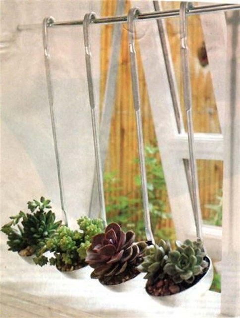 hanging-planter-ideas-woohome-26