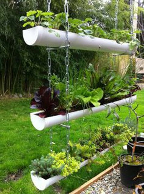 hanging-planter-ideas-woohome-27
