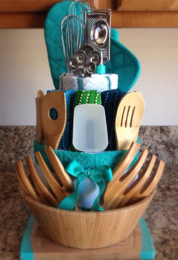 home-warming-gift-baskets-ideas