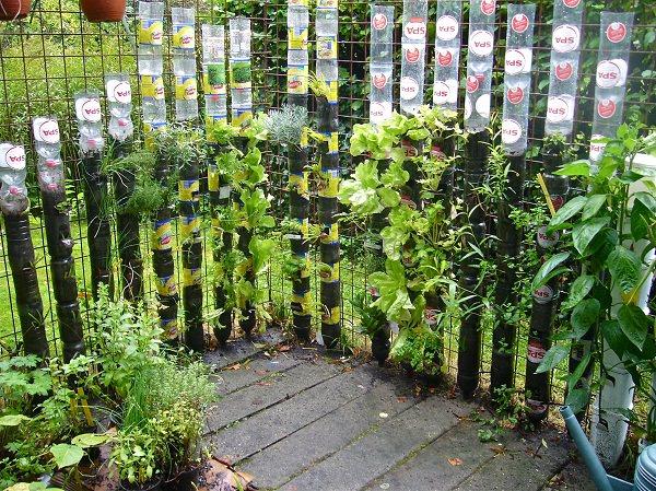tower-gardening