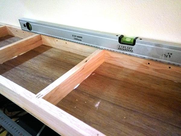 wooden-shelve-diy-review-10