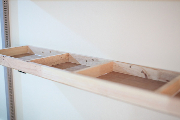 wooden-shelve-diy-review-11