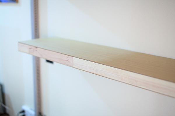 wooden-shelve-diy-review-12