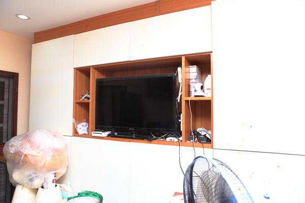 wooden-shelve-diy-review-16