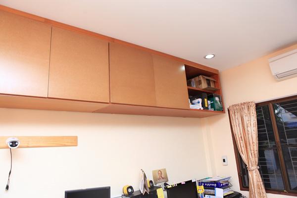 wooden-shelve-diy-review-17