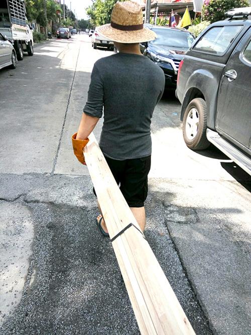 wooden-shelve-diy-review-2