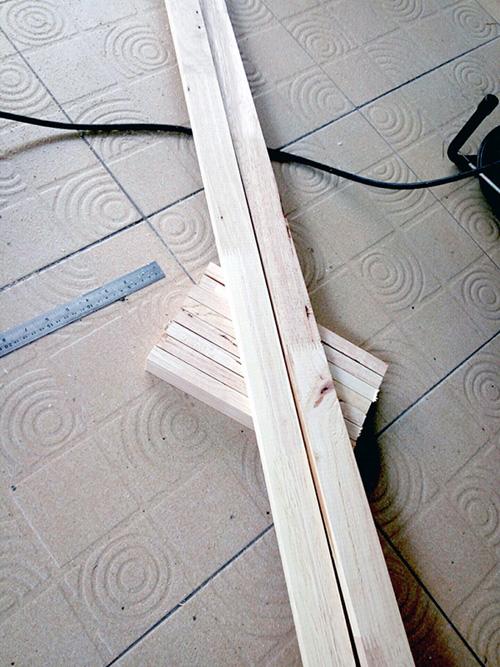wooden-shelve-diy-review-3