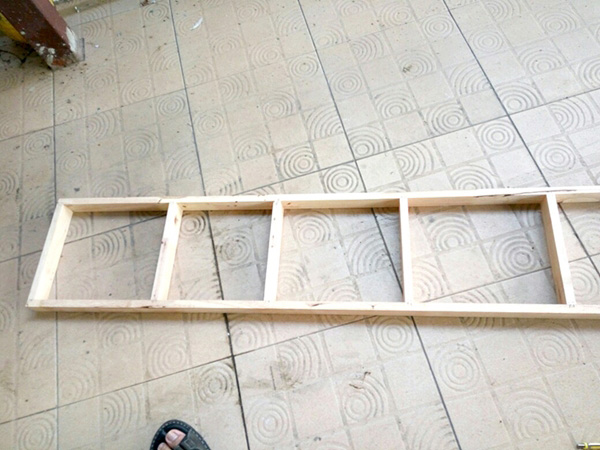 wooden-shelve-diy-review-4