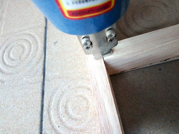 wooden-shelve-diy-review-5