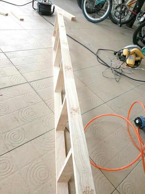 wooden-shelve-diy-review-6