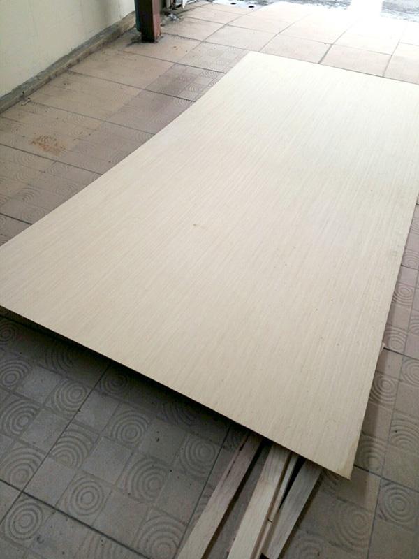 wooden-shelve-diy-review-7