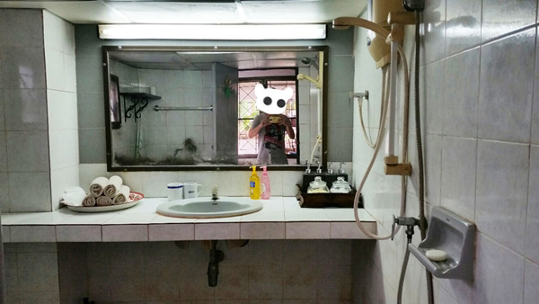 boutique-restroom-renovation-review-1