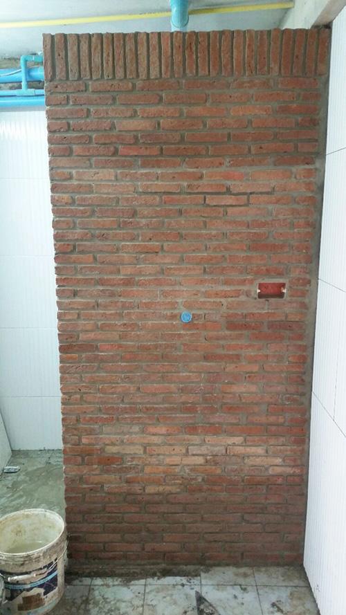 boutique-restroom-renovation-review-10