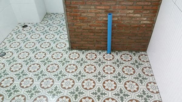 boutique-restroom-renovation-review-11