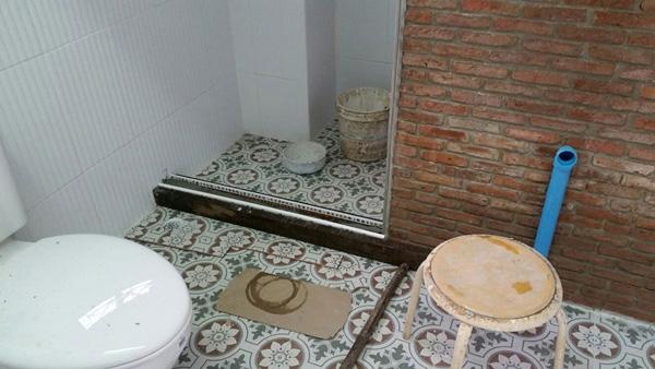 boutique-restroom-renovation-review-13