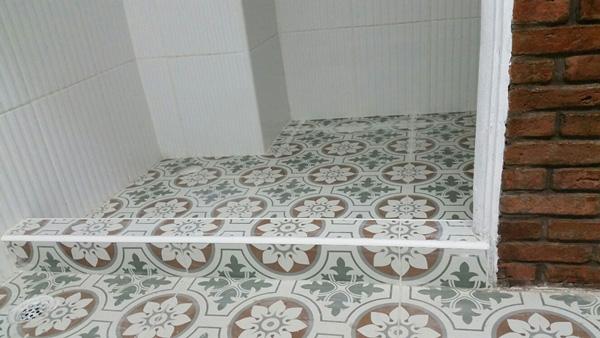 boutique-restroom-renovation-review-16
