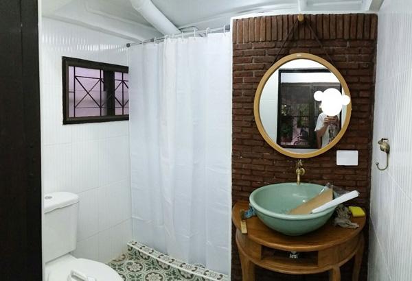 boutique-restroom-renovation-review-19