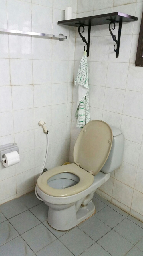 boutique-restroom-renovation-review-2
