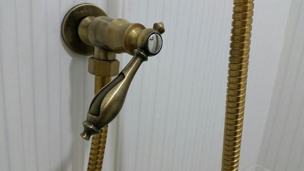 boutique-restroom-renovation-review-26
