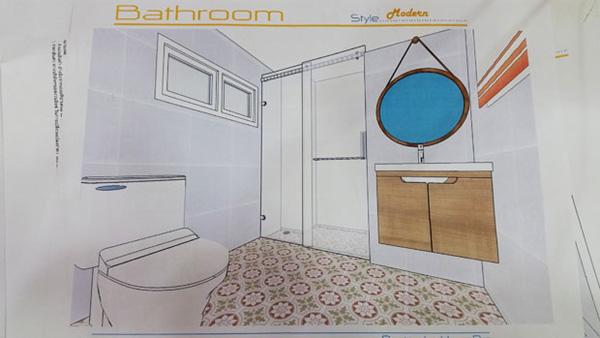 boutique-restroom-renovation-review-3