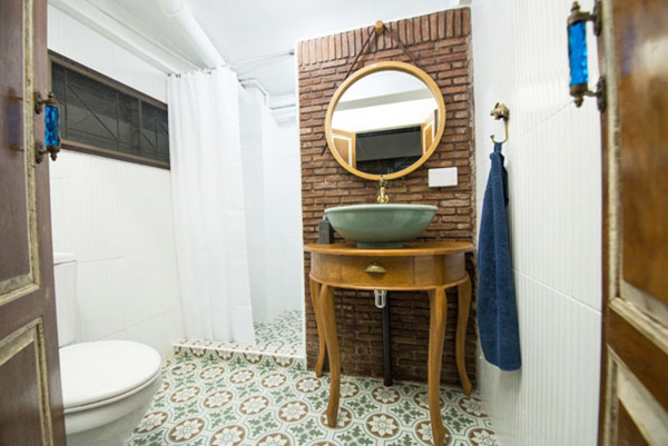 boutique-restroom-renovation-review-31