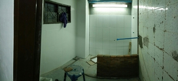 boutique-restroom-renovation-review-8
