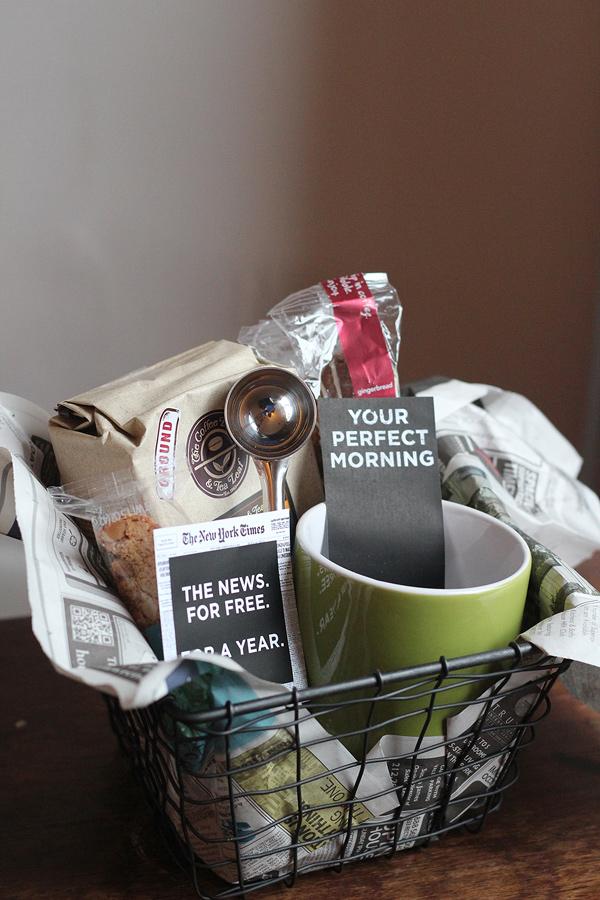 coffee-gift-basket