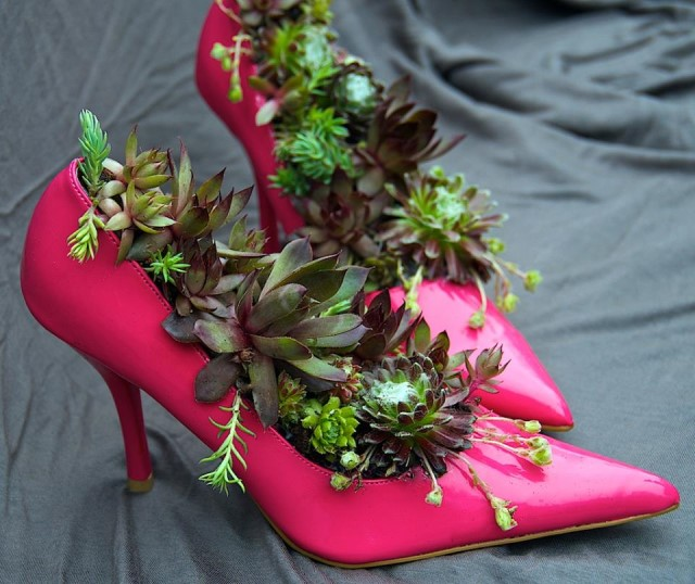 creative-planter-ideas-1